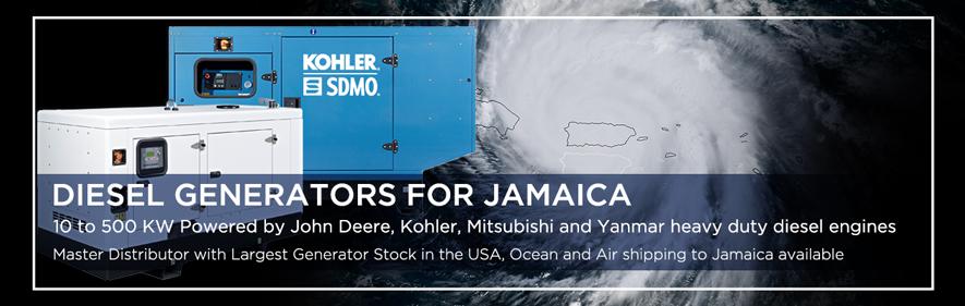 diesel-generators-jamaica.jpg