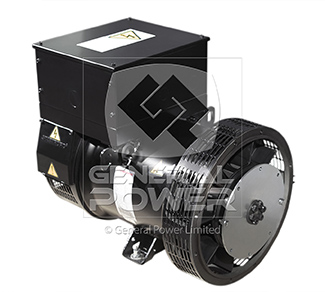 Diesel Generator Sales, Transfer Switches, Voltage